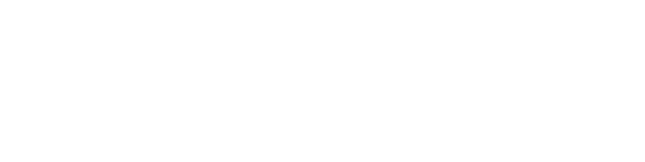 logo-wicona-white.c8c3f3643d98